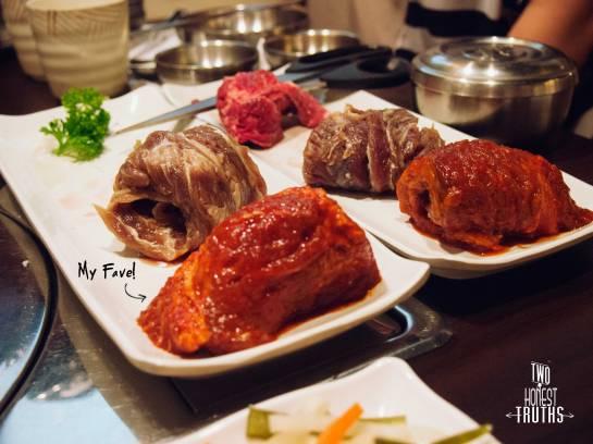 faro-beef