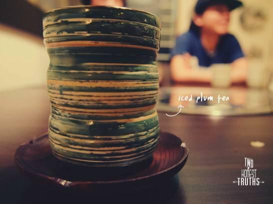 faro-iced-tea
