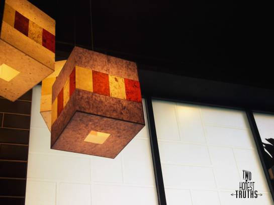 faro-lights
