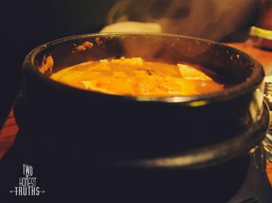 faro-soup
