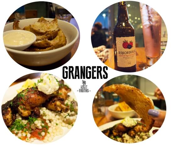 grangers-4pic