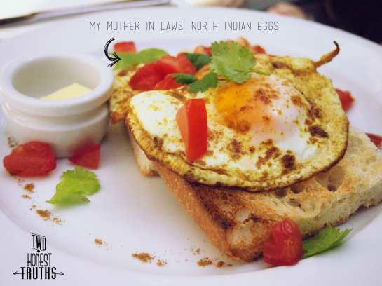 mother-in-law-eggs