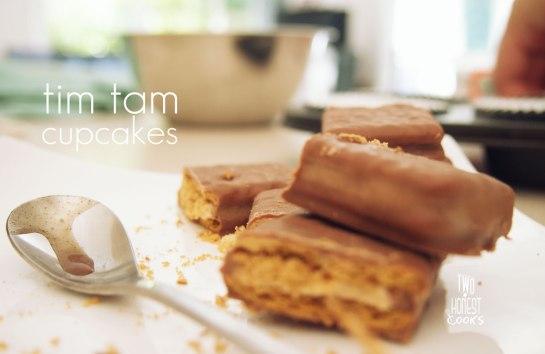timtam-cupcakes