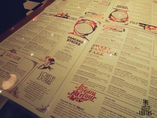 menu-pp