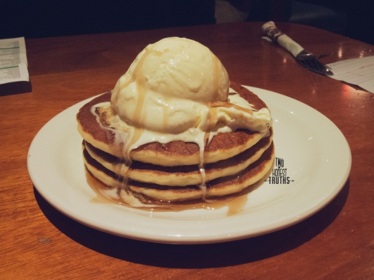pancake-icecream-