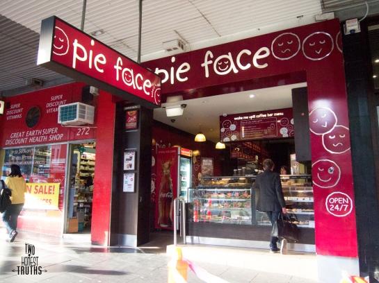 pie-store
