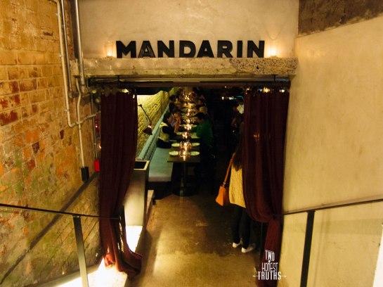 THT_Mandarin17