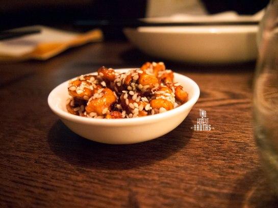 THT_Mandarin2