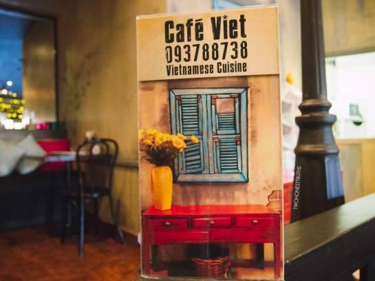 CafeViet_THT_01